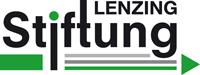 Lenzing - Stiftung