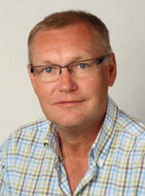 Vorstand Liftinger
