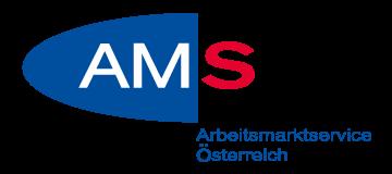 Lenzing Stiftung Partner AMS